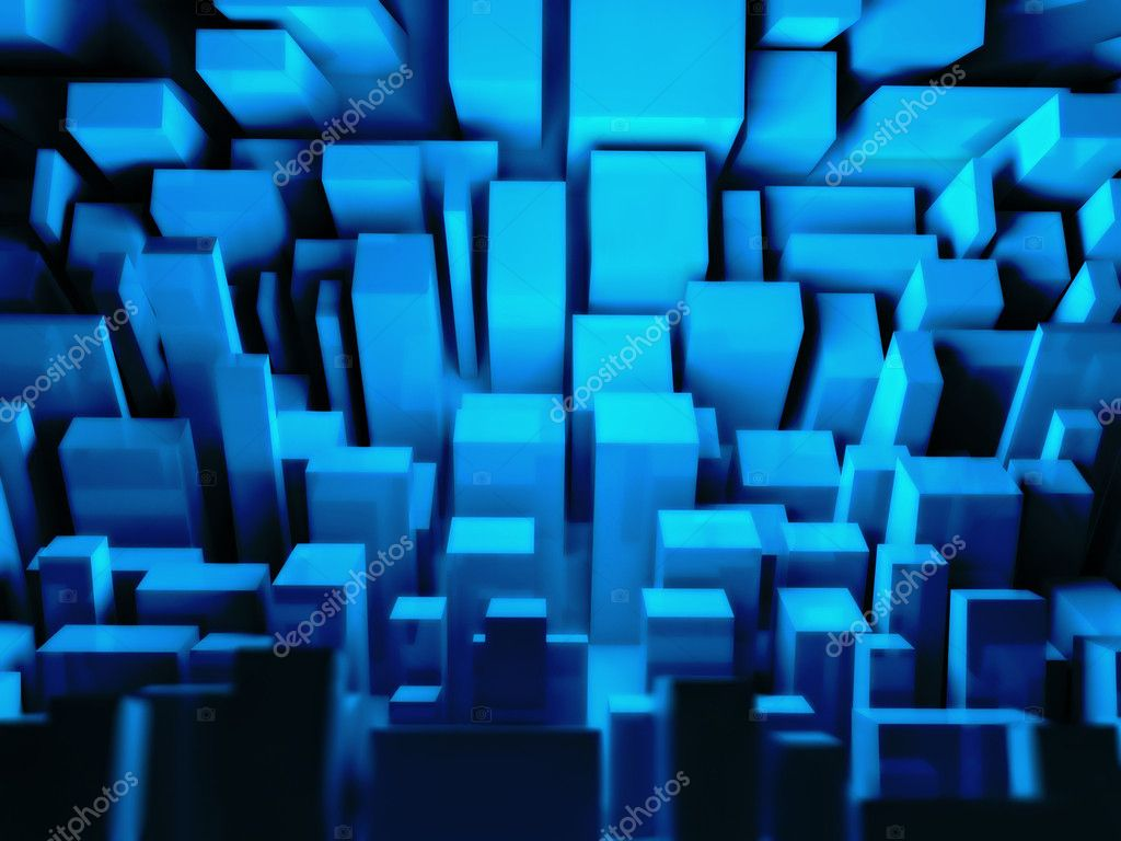 download High performance computing and the discrete element model : opportunity and