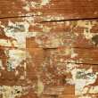 Stock Photo: Wooden grunge background