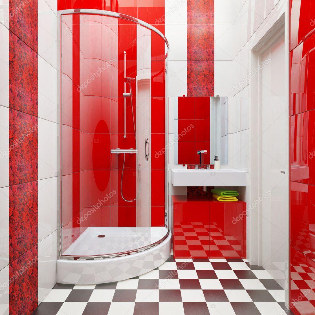 Трусики а ванной комнате фото 2 фотография