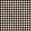 Stock Photo: Checkerboard
