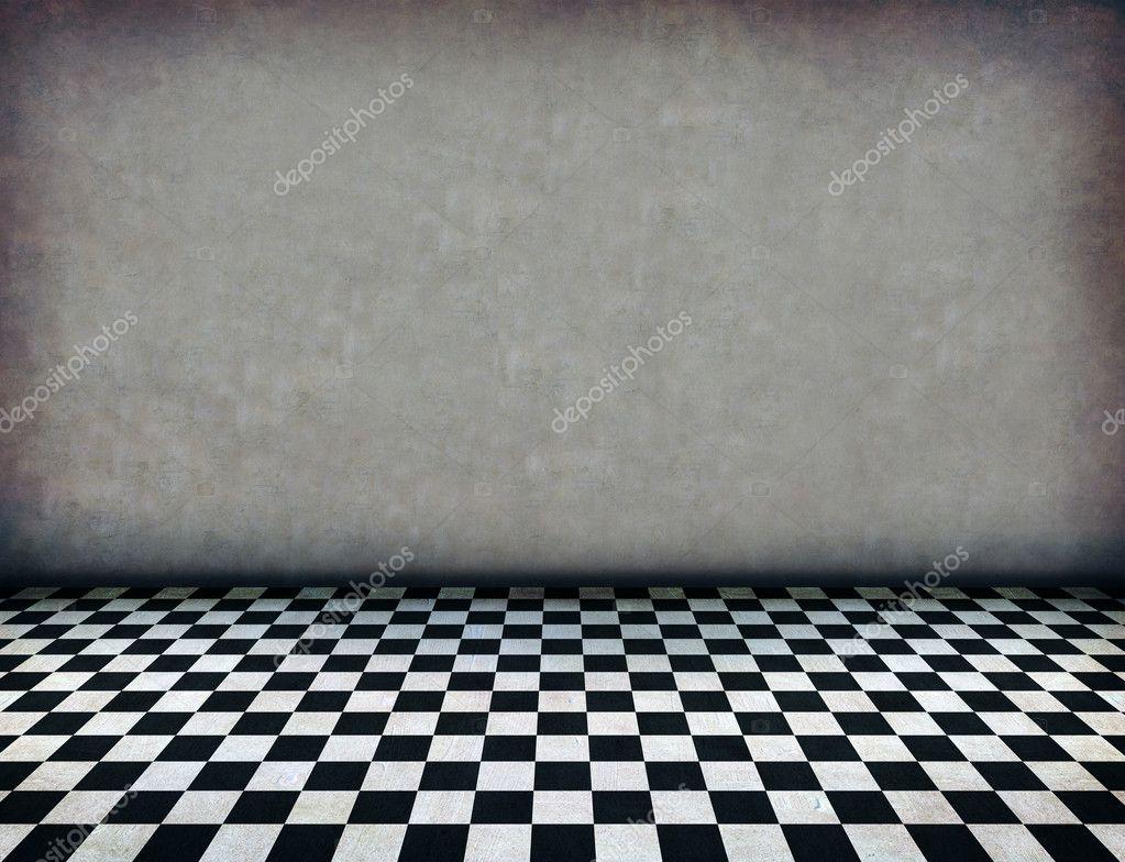 Сильнейшая Шахматная Программа 2013