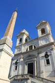 Roma — Foto de Stock