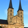 Bamberg — Stock Photo #7319740