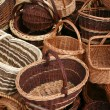 Handicraft — Stock Photo