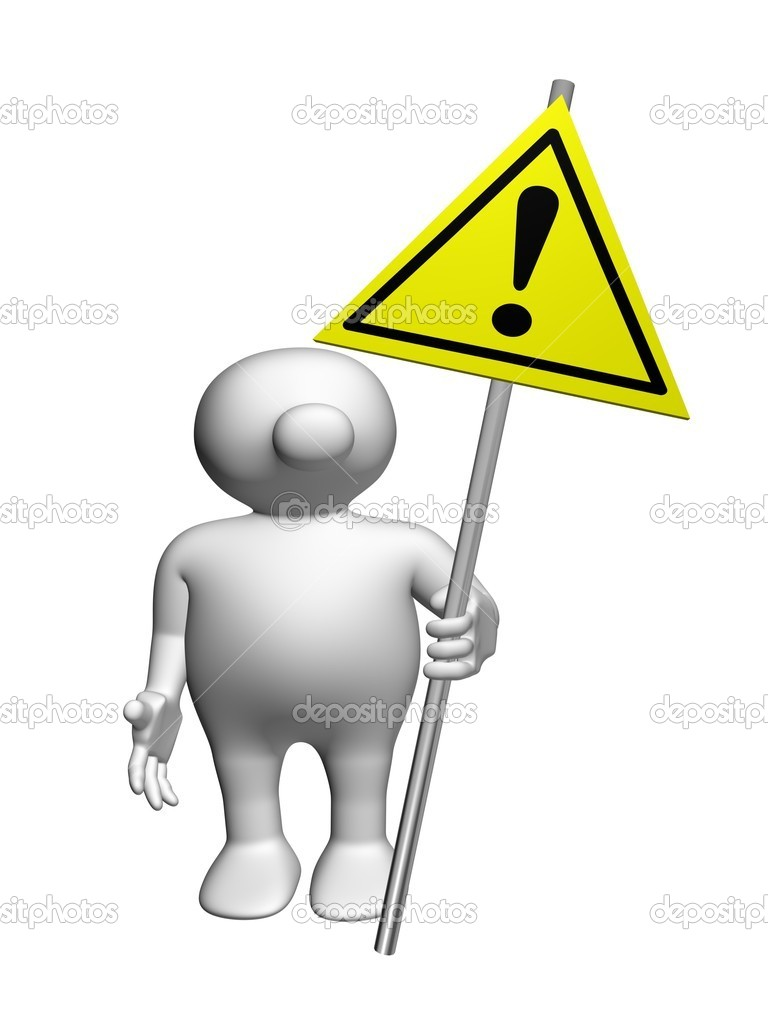 image signe attention warning clip art black and white warning clip art small jpg