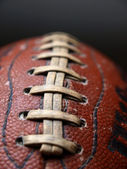 Football (2) — Stock Photo