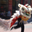 Stock Photo: Chinese Dragon