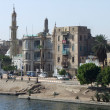 Egypticity named Esna — Stockfoto #7151850