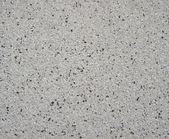 Mottled stone background — Stock Photo