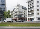 Düsseldorf — Stock Photo