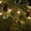 Christmas decoration — Stock Photo #7356184