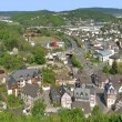 Dillenburg — Stock Photo