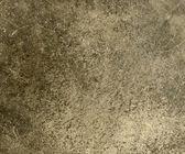 Velho detalhe marrom drumhead — Fotografia Stock