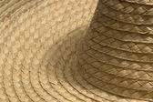 Abstract sombrero detail — Stock Photo
