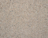 Mottled stone background — Stock Photo