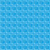 Abstracte naadloze structuur — Stockvector