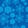 Royalty-Free Stock Vector Image: Winter background