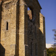 Stock Photo: SGalgano Italy, Tuscany