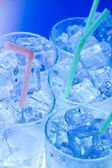 Coolness beverage — Stock Photo