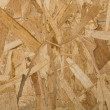 Texture wood — Stock Photo #7180579