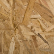 Texture wood — Stock Photo #7256384