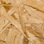 Texture wood — Stock Photo