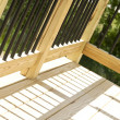 Deck — Stock Photo #7264046