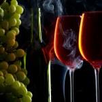 Wine — Stock Photo #7270732