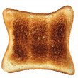 Toast — Stock Photo #7053150
