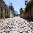 Colonia del Sacramento, Uruguay — Stock Photo #7805055
