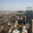 View of Boston — Stock Photo #7106228
