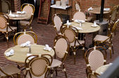 Café ub boston — Photo