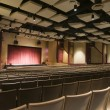 Auditorium — Stock Photo #7198273