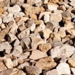 Stock Photo: Gravel Big
