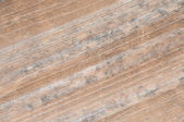 Sandstone Background Texture — Stock Photo