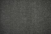 灰色麻布 — 图库照片
