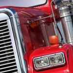 American Truck — Stock Photo #7113179