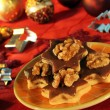 Christmas cookies — Stock Photo #7123287