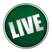 Live — Stock Photo