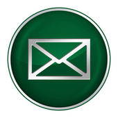 почтовый ящик — Стоковое фото