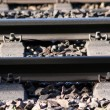 Railroad-others - Stock Photo