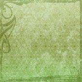 Grungy Background 05 — Stock Photo