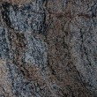 Granite background — Stock Photo #7240473