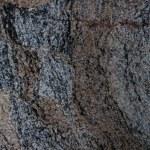 Granite background — Stock Photo #7240473