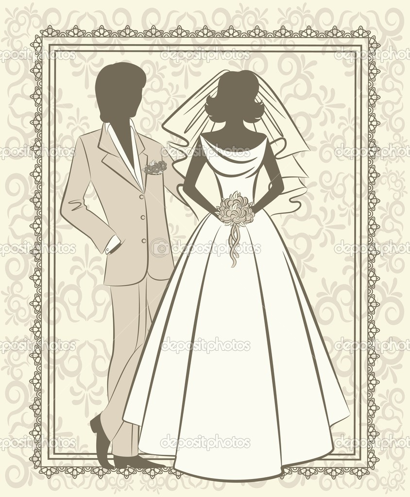 Code For Flyleaf Beautiful Bride 120