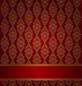 Pattern background — Stok fotoğraf