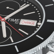 Time for Change — Stock Photo #7195025