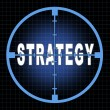 ������, ������: Strategy and focus
