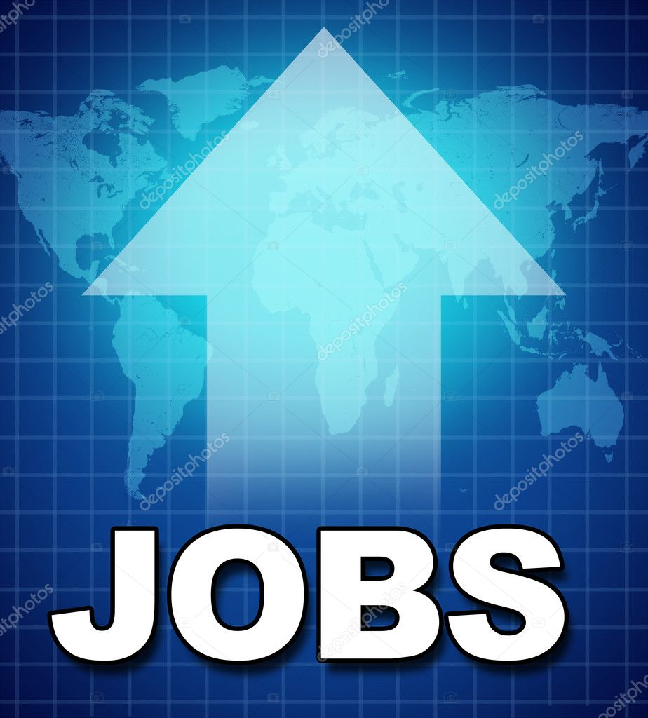 employment and new jobs stock photo copy lightsource  employment and new jobs stock photo 7855317