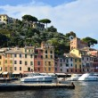 Portofino, Italy — Stock Photo #7194793